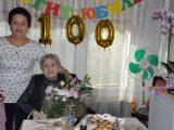 100-годишната баба Руса навръх юбилея си: Любовта към хората и работата ме съхраниха