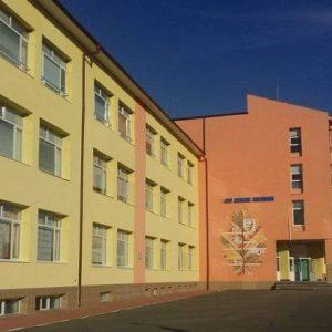 """12 учители от руенското СУ """"Елин Пелин"""" са с коронавирус"""