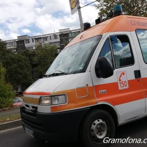 27 жертви на ковид за денонощие в Бургаско