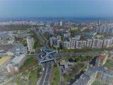 """Започва големия ремонт на улица """"Струга"""""""