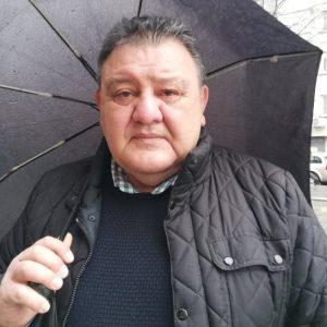 Адвокат Георги Сталев: Гласувах за работеща държава