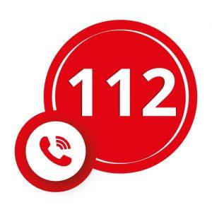 """Ако разпознаете този """"гангстер"""", обадете се на 112 (ВИДЕО)"""
