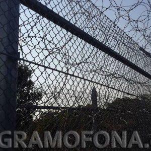 Атина с мащабни приготовления за усилване на защитата по границата с Турция