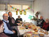 Баба Руса на 100: Любовта към хората и работата ме съхраниха
