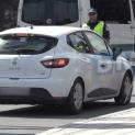 Бомбени заплахи в цялата страна, сред тях и летището в Бургас
