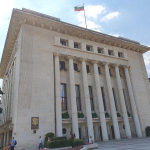 Бургас да се включи в пилотен проект на УНИЦЕФ предлага кметът
