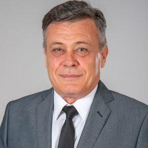Бургаски бизнесмен: Държавата също страда, защото трябва да компенсира затворените заведения