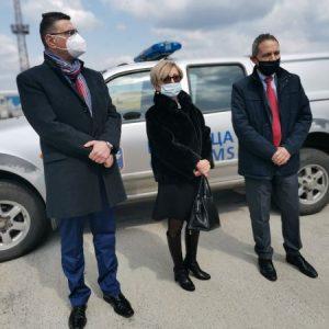 Бургаски митничари заловиха най-голямата пратка контрабандни цигари за последните години
