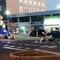 """Бургаски ученик с мотор се бори за живота си след сблъсък с """"Мерцедес""""!"""