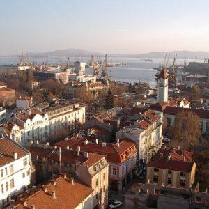 Български общини работят за адаптация към климатичните промени