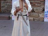 В Несебър се състоя вечер на кавказката култура