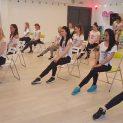 В Поморие ще се проведе безплатна танцова рехабилитация за жени с рак на гърдата