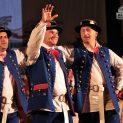 Валя Балканска, Калинка Згурова и Янка Рупкина ще открият 47-то издание на Международния фолклорен фестивал в Бургас