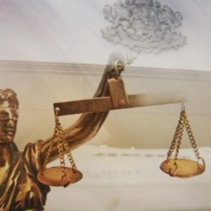 Варненски ученик получи осъдителна присъда за разпространение на марихуана
