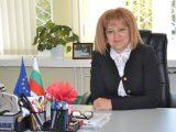 Весела Иванова: Голямата промяна е да се префокусира системата върху креативния учител