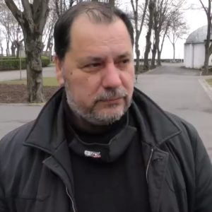 Георги Манев: Само 4 индустриални парка в Европа имат безмитна зона и карго летище, Равнец трябва да е петият