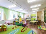 Детските градини отварят врати днес