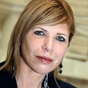 Диана Саватева: Развитието на Бургас като самостоятелна дестинация е немислимо без остров Св. Анастасия