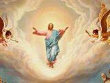 Днес православните честват Възнесение Господне – Спасовден