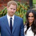 Елизабет категорична: Хари и Меган без кралски титли, няма да получават и държавни средства