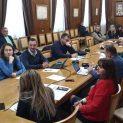 Зам.-кметът Весна Балтина: Подобряването на качеството на въздуха зависи от хората, които живеят в Бургас