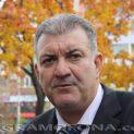 Изгоряха две коли на шефа на митниците Георги Костов