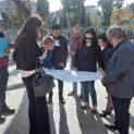 Изграждат нов център за деца с увреждания в Бургас