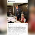 Кметът на Бургас отговори на учениците ще има ли грипна ваканция с шеговит пост в Инстаграм
