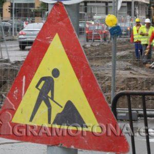 Кметът с искане към ВиК първо да се подменят тръбите на улиците, които през 2021 трябва да се асфалтират