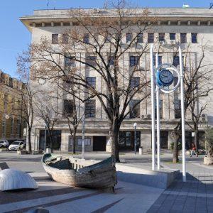 Кметът с предложение за участие на Бургас в пилотен проект на УНИЦЕФ за деца със специфични потребности