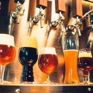Крафт бирата кара потребителите да се чувстват специални, категорични са от бранша