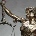Липсата на съдебни заседатели удря сериозно делата в Бургас
