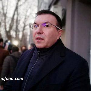 Министър Ангелов: Не обсъждаме отваряне на заведенията