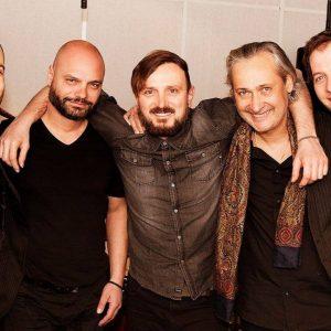"""Момчетата от """"Фънкалеро"""" стават част от """"Зимните джаз вечери"""" в Бургас"""