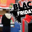 Над 50% от българите ще пазаруват на Черен петък