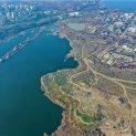 Нова промишлена зона изграждат в Бургас