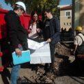 Община Бургас изгражда нов център за деца с увреждания