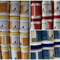 """Опитаха се да внесат 240 опаковки контрабандни лекарства през ГКПП """"Малко Търново"""", хванаха ги"""