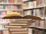 От 1 февруари бургаски автори могат да кандидатстват за финансиране издаването на новите им книги