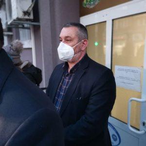 Отлагат втора фаза на ваксинирането в Бургас, Сливен и Ямбол с поне седмица