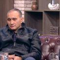 Отчаян баща иска среща с премиера Борисов