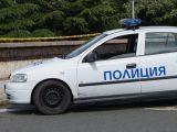 Пияна шофьорка обърна колата си в дере в Дюлево