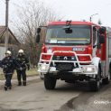 Пожарникарите заплашват с протест заради новото им работно време