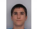 Полицият издива 28-годишния Жулиен. Обадете са, ако го видите