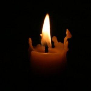 Почина апелативният прокурор Жанет Красимирова