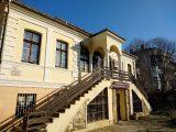Предстои реставрация на най-старата сграда в Бургас