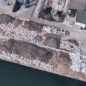 """Прокуратурата започна разследване срещу 20 контейнера боклук докарани от Италия на """"БМФ Порт – Бургас"""""""