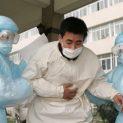 Първи случаи на новия коронавирус в Япония и Тайланд