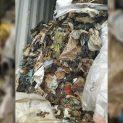 Разследванията за италианския боклук минават под специалния надзор на прокуратурата