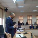 Съветници и кмет се заклеха в Созопол (СНИМКИ)